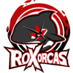 ROX Orcaslogo square.png