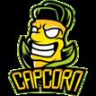 Team Capcornlogo square.png