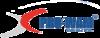 Pro-Wam Logo.png