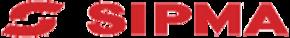 SIPMA Logo.png