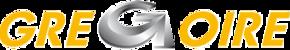Gregoire Logo.png