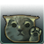Play Game FP Icon.png