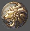 Untamed Emblem.png