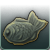 Feed FP Icon.png