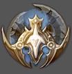 Human Emblem.png