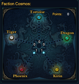 Faction cosmos.png