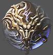Nightshade Emblem.png