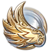 Winged Elf Emblem.png