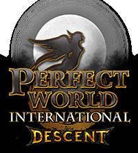 PWI Descent logo.png