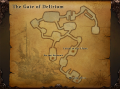 The Gate of Delirium Map.png
