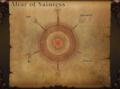 Altar of Saintess Map.png
