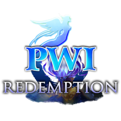 PWI Redemption Logo.png