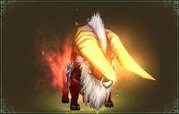 Fireburst Rhino.jpg