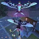 Birdie Kite.png