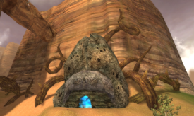 Cave of the Vicious.png