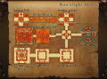 Dawnlight Halls Map.png