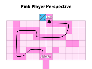 DG Pink Player Perspective.png