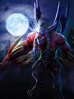 WA Suzerix, Adalwolf Elder.png