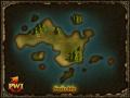 Snake Isle Map.png