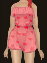 Coral Red Fashion.png