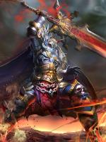 WA Lord Tyrant.png