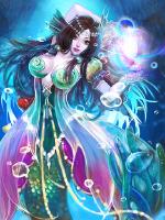 WA Tideborn Princess.png