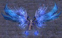 BlueUniverse.jpg