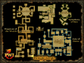 Twilight Temple Map.png