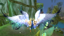 Brilliant Seraph Wings.png