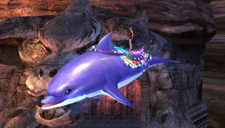 Galactic Dolphin.png