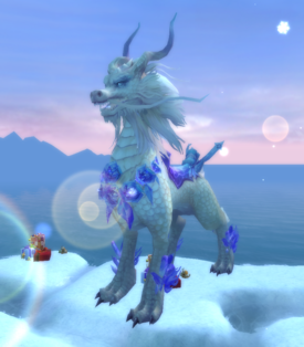 Ancient Frost Kirin.png