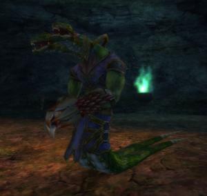 Serpentrex.png