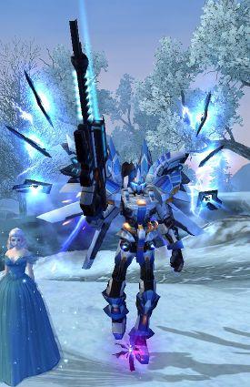 Battlebot1.jpg