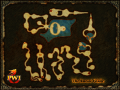 The Lunar Glade Map.png