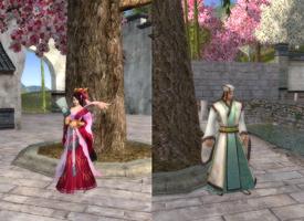 Couple Quest Solaris Phoenix.png