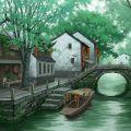 1 artwork3.jpg