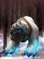 WA Infernal Sonikbeast.png