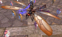 Colossal Dragonfly.png
