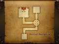 Hall of Deception Map.png