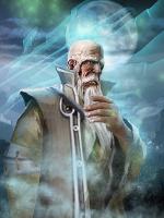 WA Etherblade Elder.png