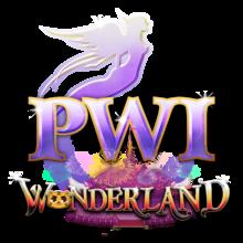 PWI Wonderland Logo.png