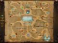 Abaddon Map.png