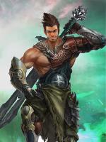 WA Blademaster Trainer.png