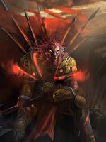 WA Hellfire Abomination.png