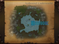 Icebound Underworld Map.png