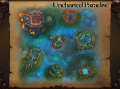 Uncharted Paradise Map.png