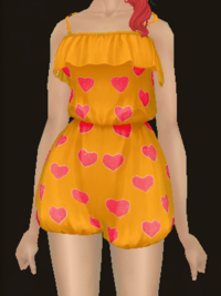 Orange Fashion.png