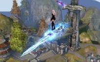 Arcane Sword Spirit.png