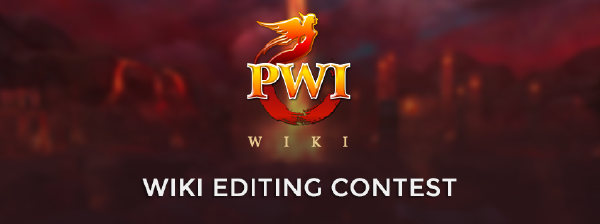 Editing Contest.png