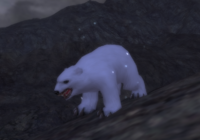 Snow Bear.png